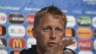 Pelatih Timnas Islandia: Indonesia Punya Potensi Besar