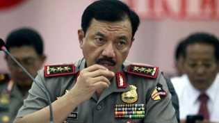 Badan intelijen menemukan '39% mahasiswa di Indonesia radikal', apa tindak lanjutnya?