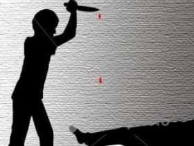 Saputra, Remaja di Inhu Diduga Dibunuh karena Dendam