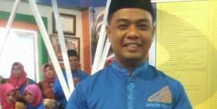 DPMPTSP Beri Kemudahan Bagi Investor, Pekanbaru Jadi Kota Ramah Investasi