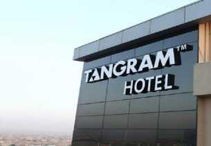 Tamu Kehilangan Perhiasan, Ini Tanggapan GM Hotel Tangram