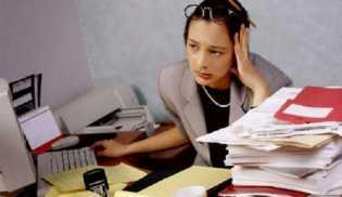 Tiga Langkah Berikut Ini yang Buat Karier Terpuruk