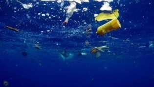 Gara-gara sampah plastik, pegiat lingkungan ingin gugat Indonesia di Mahkamah Internasional