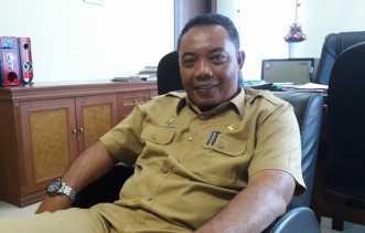 Walikota Firdaus Akan Meresmikan Pasar Tradisional Tengku Kasim