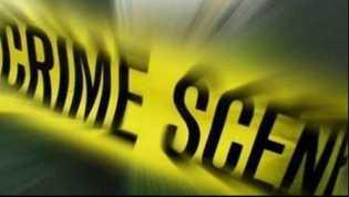 Polisi Kejar Pembacok yang Tewaskan Mahasiswa UGM