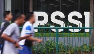 Jelang SEA Games 2017 PSSI mulai susun strategi