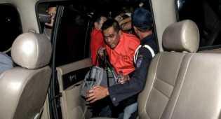 Iman Satria Jadi Ketua Komisi D DPRD DKI Gantikan M. Sanusi