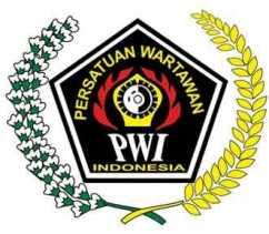 April, Konferensi Pokja PWI Pekanbaru Siap Digelar
