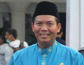 Pindah ke Tenayanraya, Kantor Walikota Pekanbaru di Sudirman Bakal Jadi 'Mal'