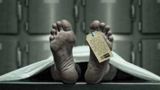 4 Orang Ditangkap, Teka-teki Temuan Jasad Pria Penuh Lebam dan Terikat Batu Pemberat di Parit Jalan
