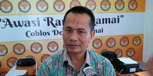 Besok, KPU Gelar Pleno Penetapan Pemenang Pilkada Pekanbaru 2017