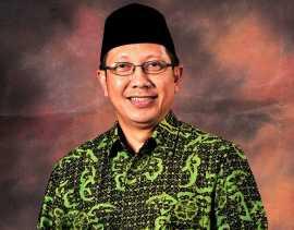Menteri Agama Tak Setuju UU Penodaan Agama Dicabut