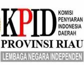 Ini Nama Komisioner KPID Riau dan Skor 21 Calon