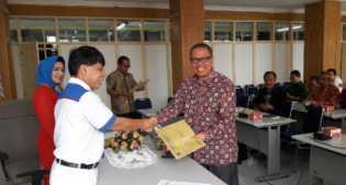 Universitas Muhammadiyah Riau Buka Dua Prodi Lagi, Ini Prodinya
