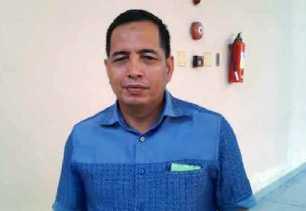 20 Kader Demokrat di Riau Terancam Disanksi DPP