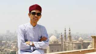 Ustaz Abdul Shomad akan Mengisi Tabligh Akbar di MASK