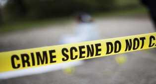 Bantahan Sara Connor Bunuh Polisi di Bali