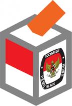 Masa Kampanye Pilgub Riau, DPRD Dikhawatirkan Lumpuh
