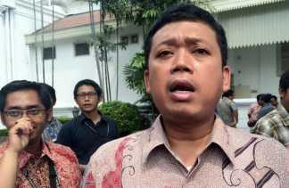 Nusron Prediksi Prabowo Tak Akan Lawan Jokowi di Pilpres 2019