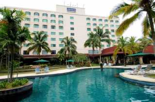 DPRD Minta Pemprov Riau Tegas Terhadap Pengelola Hotel Aryaduta