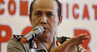 Polisi Berhasil Menangkap WN Malaysia Oknum Pengedar Narkoba Seberat 20 kg