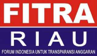 FITRA Kritik Pembelian Mobdin Baru Pejabat Pemko Pekanbaru