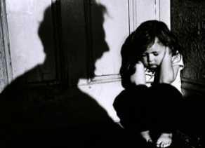 Miris, Bocah 8 Tahun di Pekanbaru Jadi Korban Pencabulan