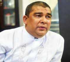 Pemprov Riau akan Lakukan Lelang Bersyarat