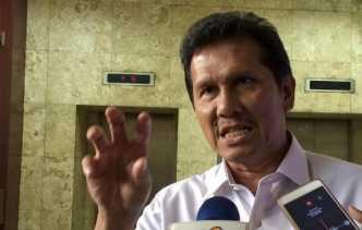 Menpan RB Belum Tahu Detail Konsep Potong Gaji PNS demi Zakat