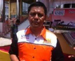 Rekrut Tenaga Asing Bangun Pabrik, PT RAPP Dinilai Permalukan Negara