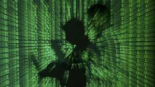 30 Menit Pengakuan 'Hacker' Muda Pembobol Ribuan Situs