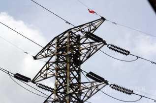 Panjat Menara Sutet, Remaja di Bogor Tewas Tersengat Listrik