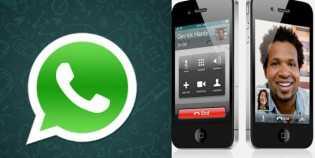 Whatsapp Video Call  Rentan dihacked, Berikut Tips Amannya