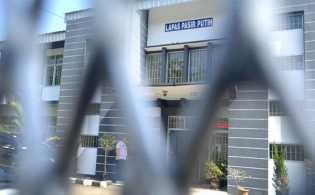 Intip Canggihnya Sel Nusakambangan, Rumah Baru Napi Teroris Mako Brimob