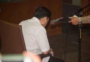 Setya Novanto: Puan Maharani dan Pramono Anung terima Rp6,8 miliar, PDIP membantah