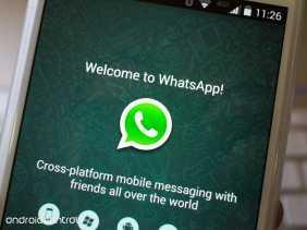 Waspada, Virus Baru yang Disebarkan di Aplikasi WhatsApp