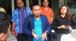 Ortu Korban Vaksin Palsu Mengaku Belum Dapat Ganti Rugi Dari RS Elisabeth Bekasi