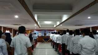 Mutasi Kepala SMA Asal-asalan, DPRD Riau Panggil Dinas Pendidikan