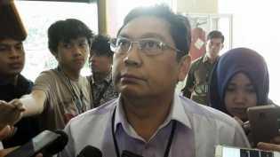 Jadi Wakil Ketua DPR, Utut Disebut akan Awasi Keuangan Negara