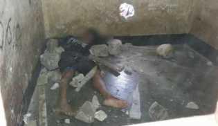 Diserang Orang tak Dikenal, 7 Murid SD Luka-luka