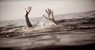 Pelajar Lima Hari Hilang Karena Mandi di Sungai