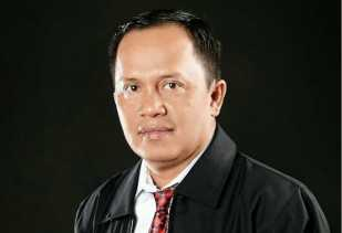 Kadin Riau Optimis Sektor Ekonomi Naik 4 Persen