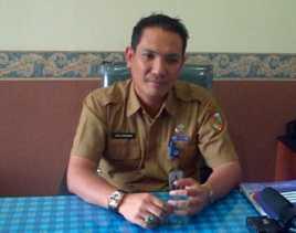 2017, Pemko Pekanbaru Anggarkan Tunjangan Camat dan Lurah Rp876 Juta