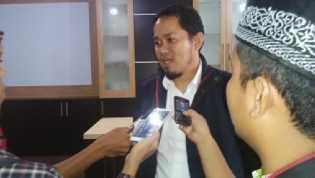 PLN Segera Hadirkan SPLU di Pekanbaru