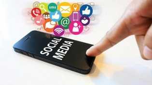 602 Istri di Pekanbaru Minta Cerai, MUI: Akibat Penyalahgunaan Media Sosial