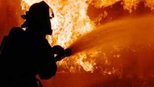 9 Kasus Kebakaran di Pekanbaru Masih Jadi PR Kepolisian