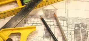 222 Rumah Layak Huni Dapat Bantuan Renovasi Rp 15 Juta Per Unit