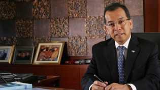 KPK Periksa 3 Saksi Terkait Korupsi Pengadaan Pesawat