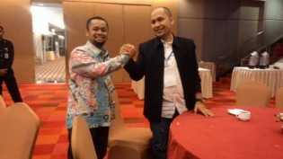 ASITA Riau Tolak Keputusan Garuda Indonesia Turunkan Komisi dan Insentif