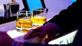 Polisi Sebut Miras Oplosan Pakai Alkohol 90 Persen